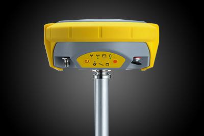 Đầu thu GPS GNSS Geomax Zenith25