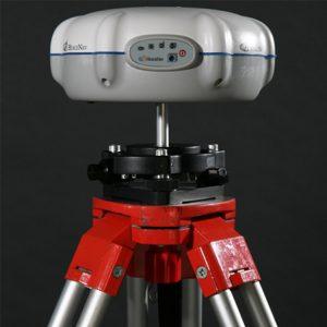 Đầu thu GPS GNSS X20 CHC