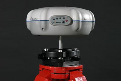 Đầu thu GPS GNSS Huace X20 CHC