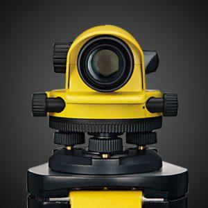 máy thủy chuẩn tự động Geomax ZAL320